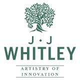 JJ Whitley Vodka & Gin