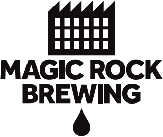 Magic Rock Beer
