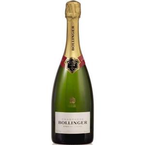 Bollinger Special Cuvée Standard