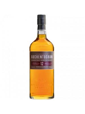 Auchentoshan 12yr 70cl