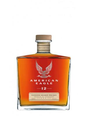 American Eagle 12yr