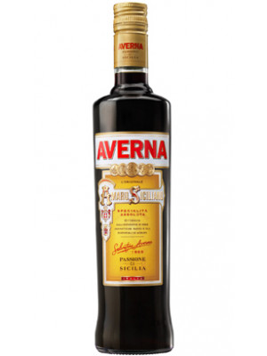 Averna Amaro 70cl