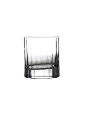 Bach Double Old Fashioned 33.5cl 12oz
