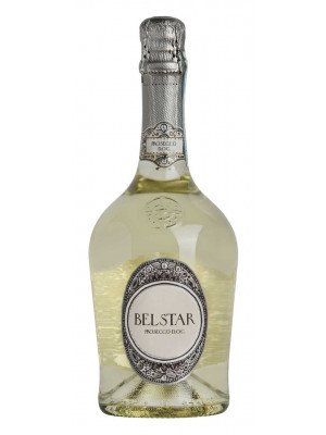 Belstar Prosecco 750ml