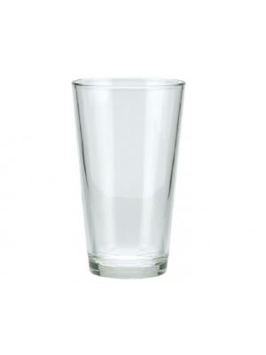 Boston Shaker Glass 16.5oz 47cl