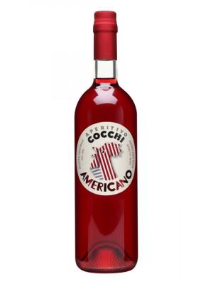 Cocchi Americano Rosa 75cl