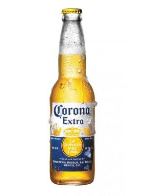 Corona Extra Beer 300ml x 24