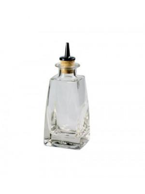 Dash Bottle Square 20cl 7oz
