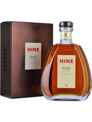 Hine Rare VSOP Cognac