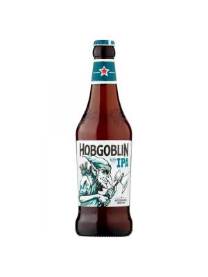 Hobgoblin IPA 8 x 500ml