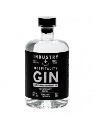 Hospitality Gin 70cl