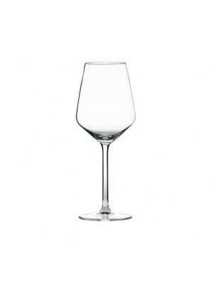Carre Wine Glass 13oz