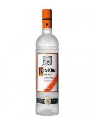 Ketel One Orange 70cl