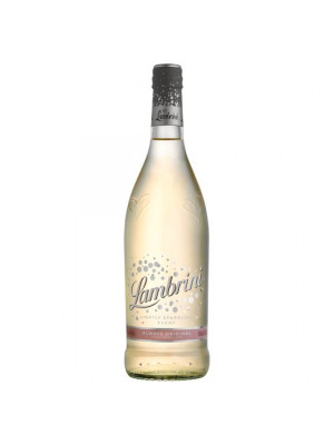 Lambrini Original Fruit Wine 6 x 75cl