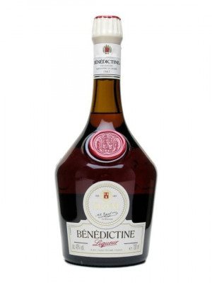 Benedictine 70cl