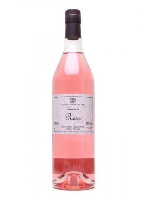 Briottet Rose Liqueur 70cl