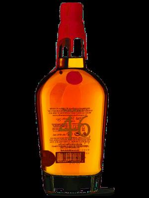 Maker's Mark 46 70cl