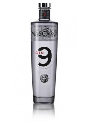 MascaroGin9