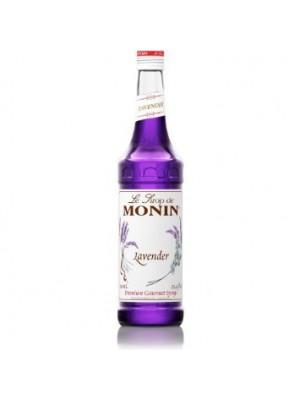 Monin Lavender
