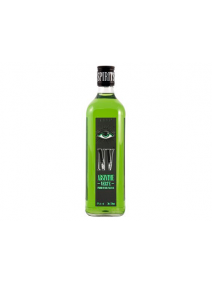 NV Absinthe 70cl