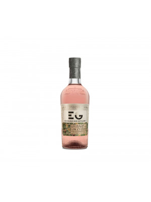 Edinburgh Rhubarb & Ginger Liqueur 50cl