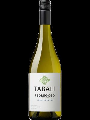 Tabali Pedregoso Viognier Gran Reserva 75cl
