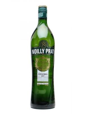 Noilly Prat Vermouth 75cl