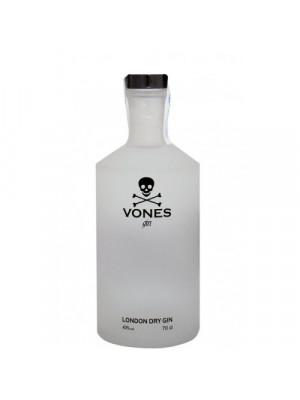 Vones Gin 70cl