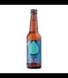 Big Drop Pine Trail Pale Ale 12 x 330ml bottles