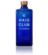 Haig Clubman | Spirit Store