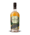 Cotswolds Ginger Gin 50cl