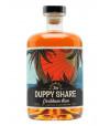 The Duppy Share Rum | Spirit Store