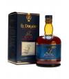 El Dorado Rum 21 - Expensive Rum