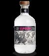 Espolon Blanco | Spirit Store