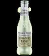 Fevertree Ginger Beer | Spirit Store