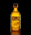 G12 Grapefruit & Mandarin Gin | Spirit Store