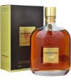 Mount Gay 1703 Rum | Spirit Store