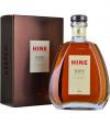 Hine Rare VSOP Cognac | Spirit Store