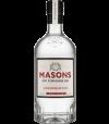 Mason's Sloe Gin | Spirit Store