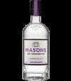 Mason's Lavender Gin   Spirit Store