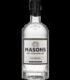 Mason's Original Gin   Spirit Store