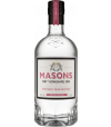Mason's Peppered Pear Gin | Spirit Store