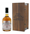 Port Ellen 30 Year Old Whiskey | Spirit Store