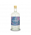 Sheffield Rose & Jasmine Gin | Spirit Store