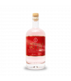 Sheffield Gin Raspberry & Pomegranite | Spirit Store