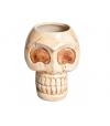Skull Tiki Mug (ceramic) 88cl 31oz