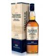 Talisker Port Ruighe - Buy Whisky Online