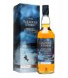 Talisker Storm - Buy Whisky Online