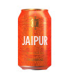 Thornbridge Brewery - Jaipur IPA 12 x 330ml Cans