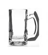 Trigger Handled Mug 12oz 354ml